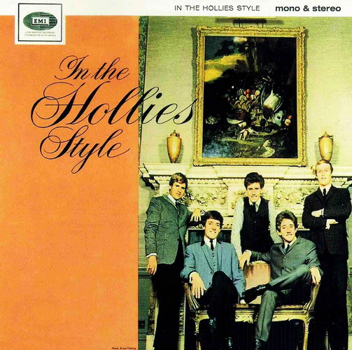 In_The_Hollies_Style