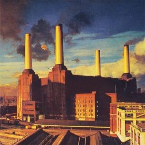 Pink_Floyd-Animals-Frontal-300x300