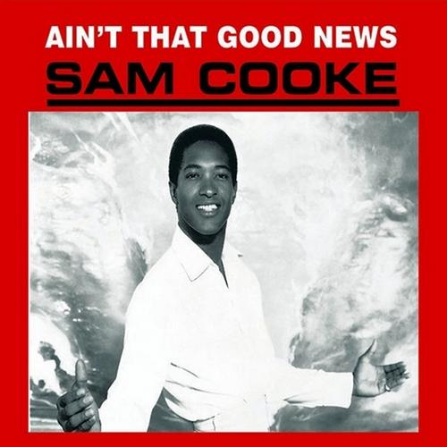 Sam_Cooke_-_Ain't_That_Good_News