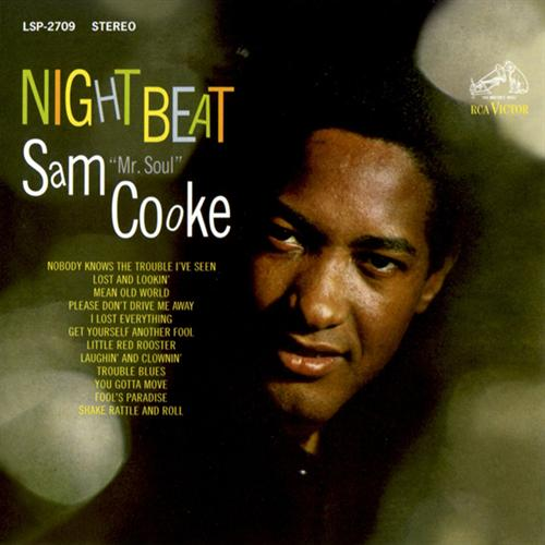 Sam_Cooke_-_Night_Beat
