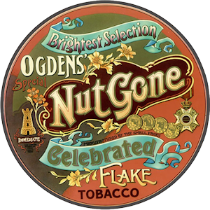 Small_Faces_-_Ogdens'_Nut_Gone_Flake