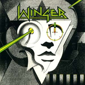 Winger_album_cover