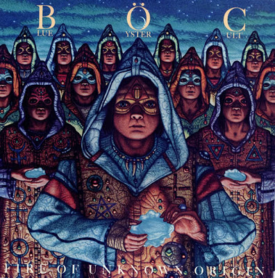 boc-Fire of Unknown Origin-front