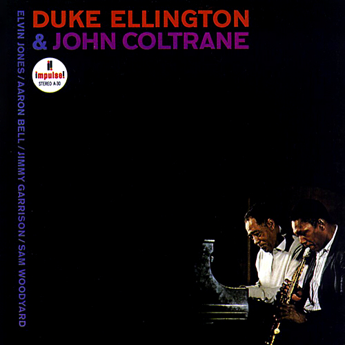 ellington-coltrane-capa