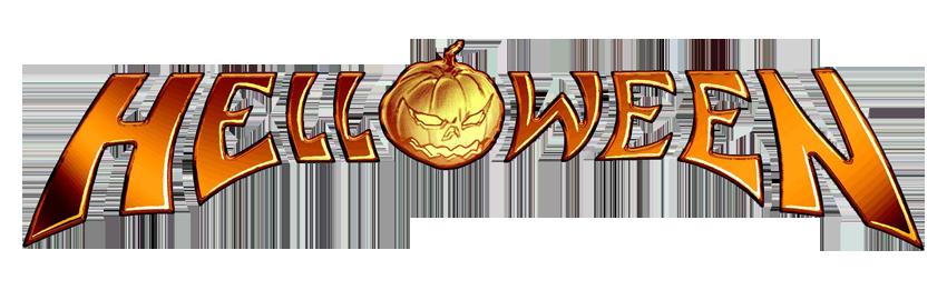 helloween-logo-png