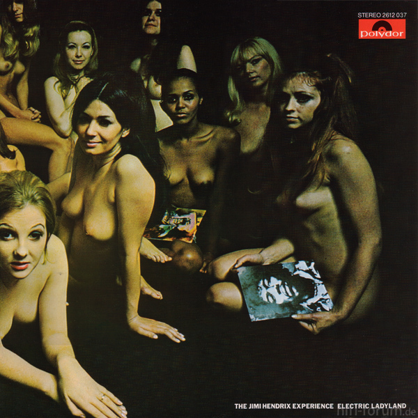 hendrix-electric-ladyland-625