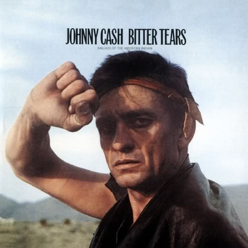 johnny-cash-bitter-tears