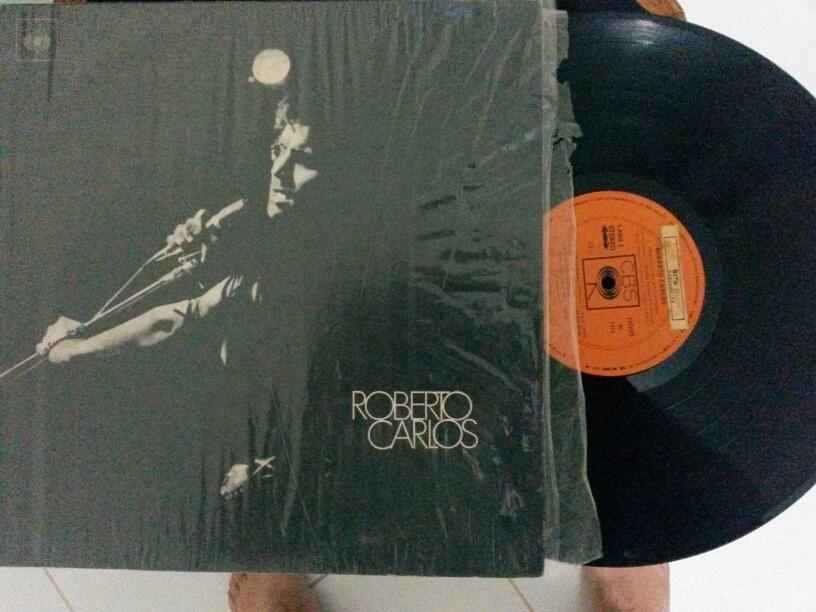 lp-roberto-carlos-1970-17683-MLB20141470557_082014-F