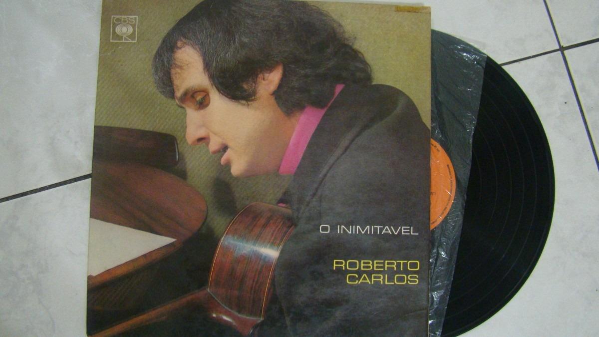 lp-roberto-carlos-o-inimitavel-edico-original-1968-14995-MLB20093829583_052014-F