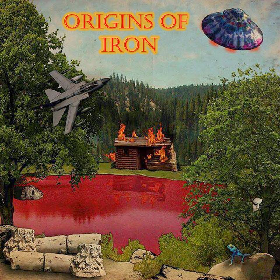 origins-of-iron-2015