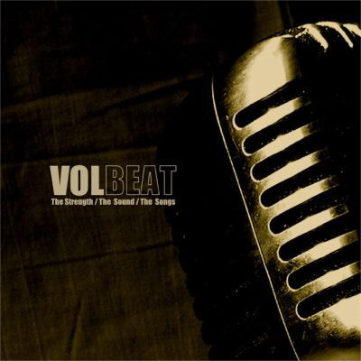 volbeat-the-strengththe-soundthe-songs-20120122153718