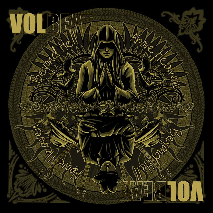 volbeat_cover_beyond_20130206115206_312_700