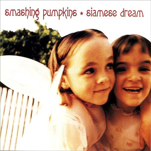 03 Siamese Dream