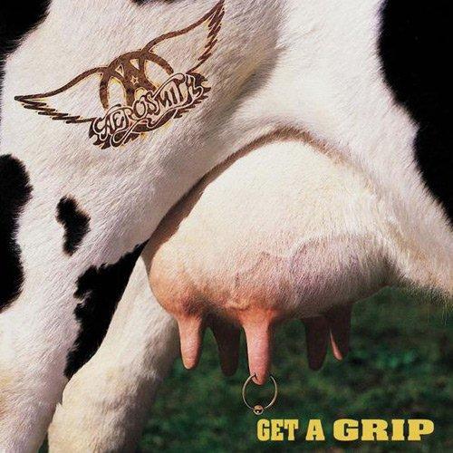 08 Get a Grip