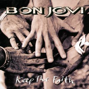 15 Keep the Faith