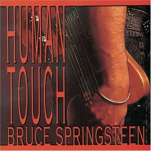 16 Human Touch