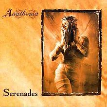 21 Serenades