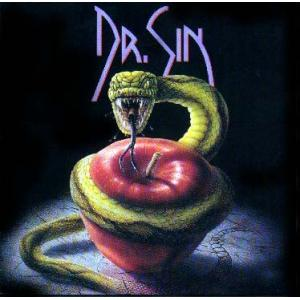 22 Dr. Sin