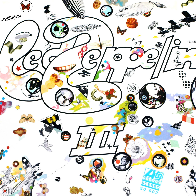 99991.-ZeppelinIII1970