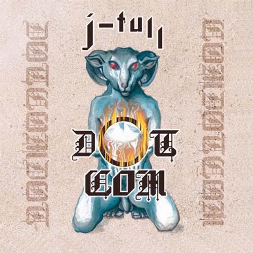 Jethro_Tull_CD_-_J-tull_Dot_Com