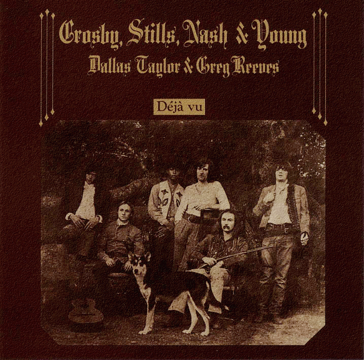 crosby_stills_nash___young_deja_vu