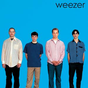14 Weezer