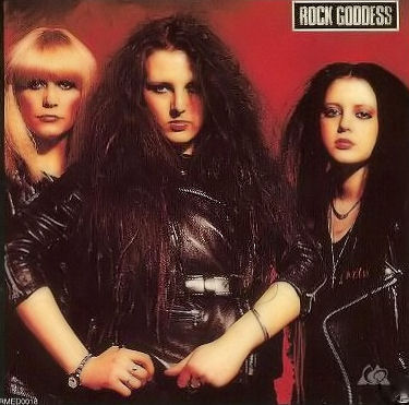 Rock_goddess_rock_goddess