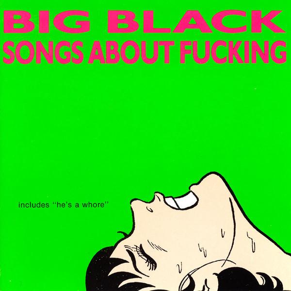 bigblack