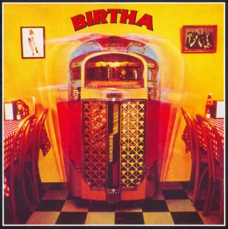 birtha-1