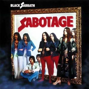 black-sabbath-sabotage-1975-frente-300x300