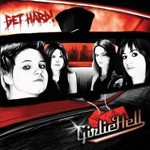 girlie-hell-get-hard-2012