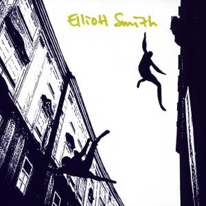 11 Elliott Smith