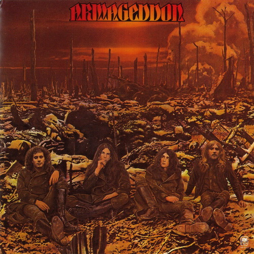 Armageddon500_zps16e4d146