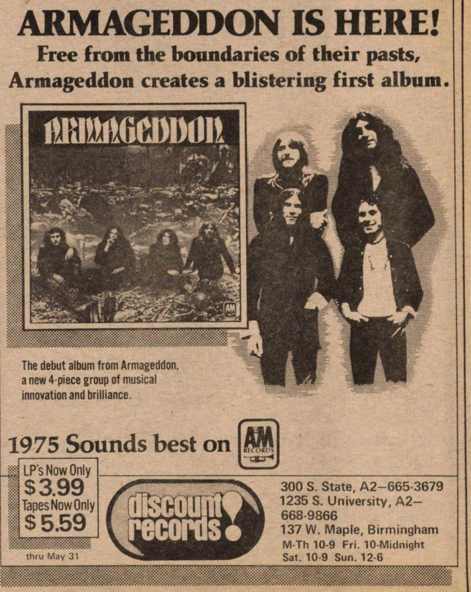 Armageddonad1975