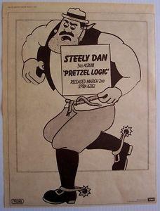 Steely Dan 2