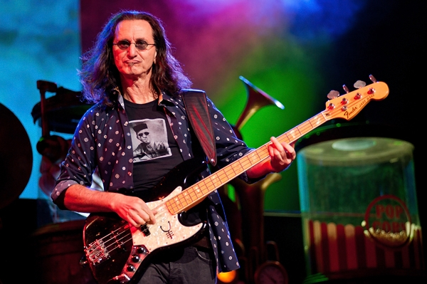 geddy-lee-600-1379710309