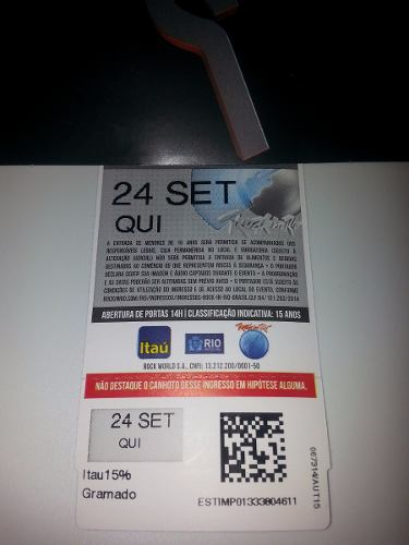 ingresso-rock-in-rio-2015-2409-system-of-a-down-inteira