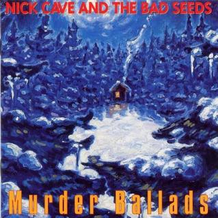04 Murder Ballads