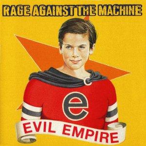 22 Evil Empire