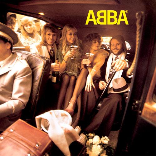 ABBA_-_ABBA