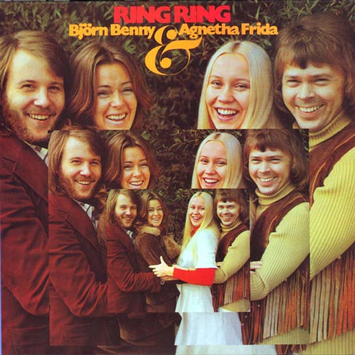 Abba_-__Ring_Ring
