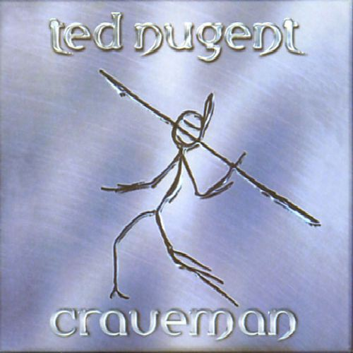 Ted-Nugent-Craveman-22074-1_1