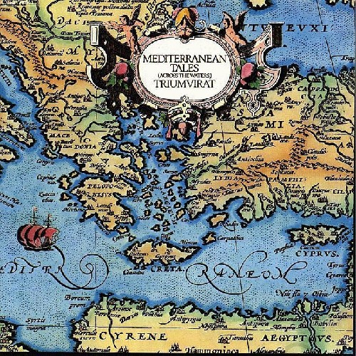 Triumvirat-Mediterranean-Tales-32715-1
