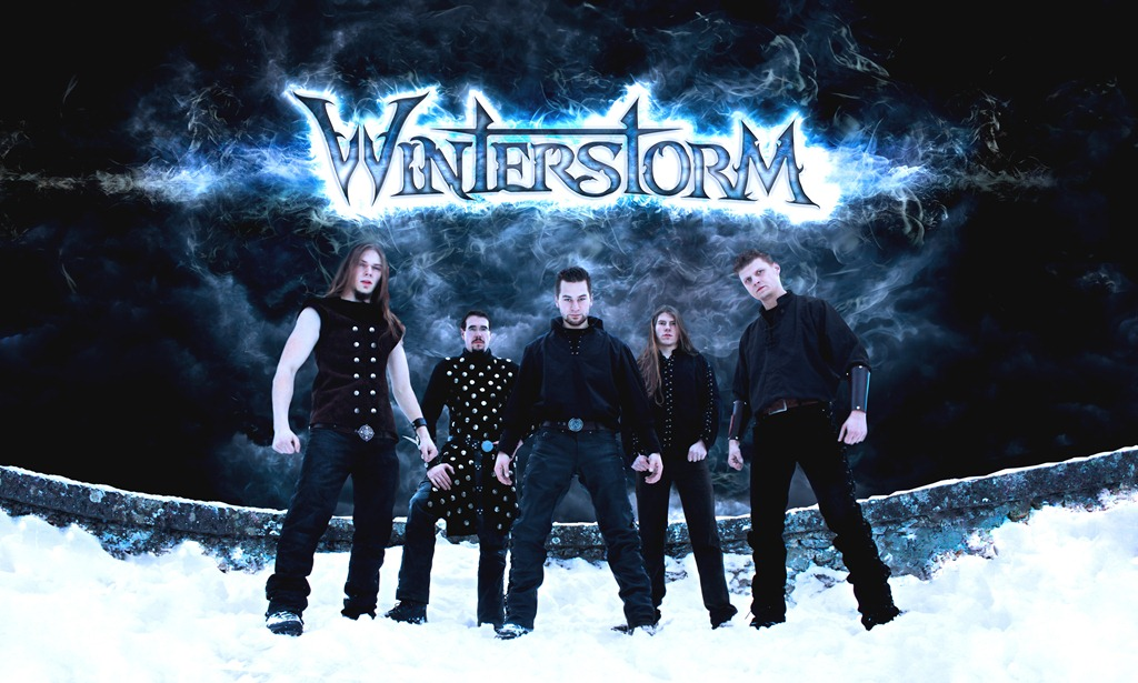 Winterstorm_Band_groß