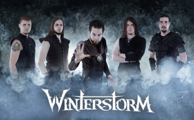 Winterstorm_band_2_logo