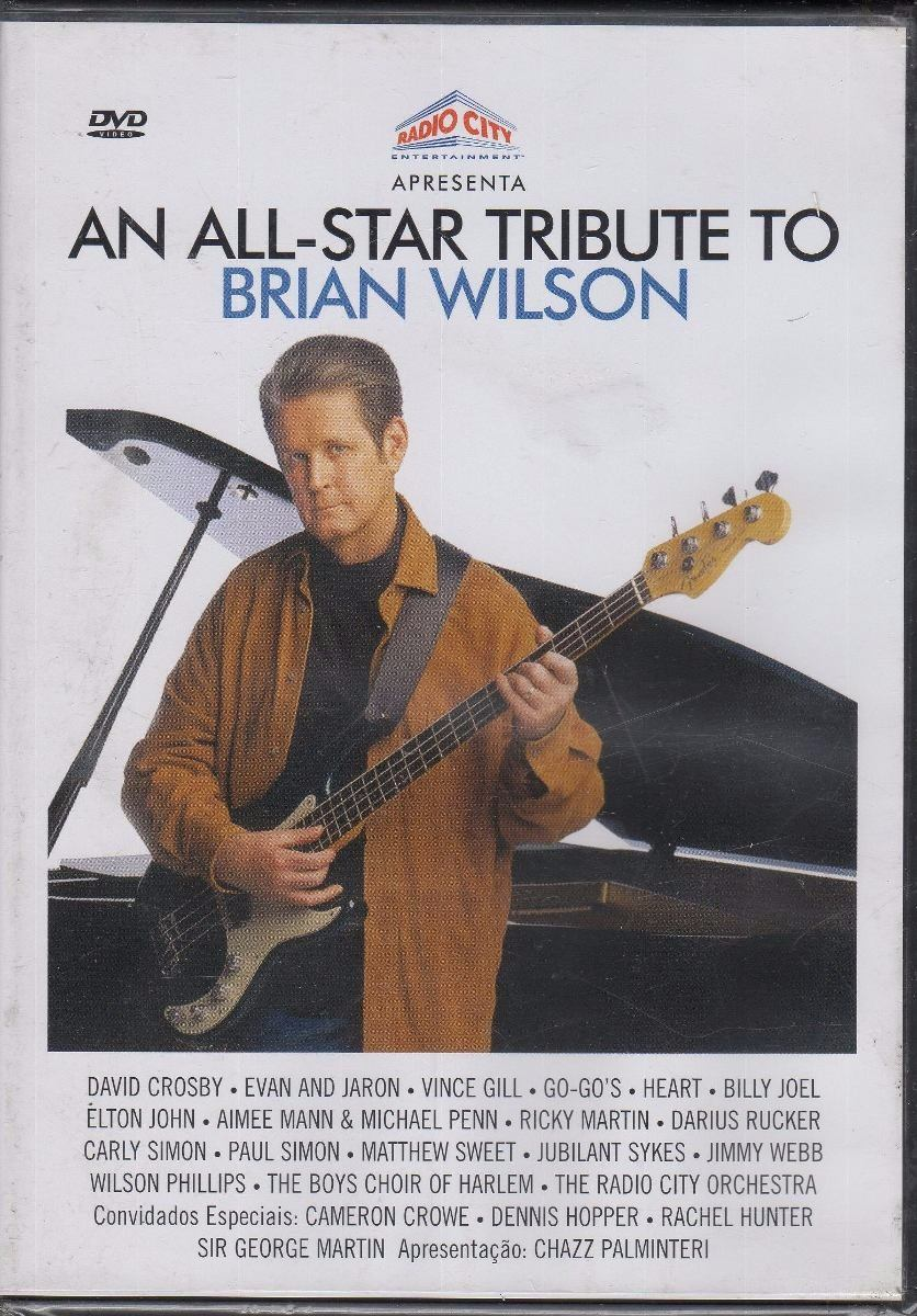 an-all-star-tribute-to-brian-wilson-dvd-lacrado-original-213901-MLB20442656071_102015-F