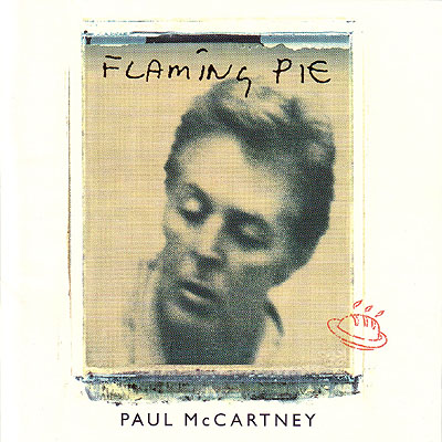 04 Flaming Pie