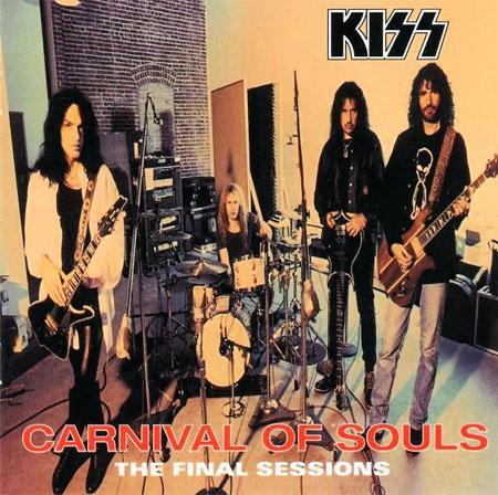 08 Carnival of Souls