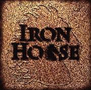 IRONHORSE_ST