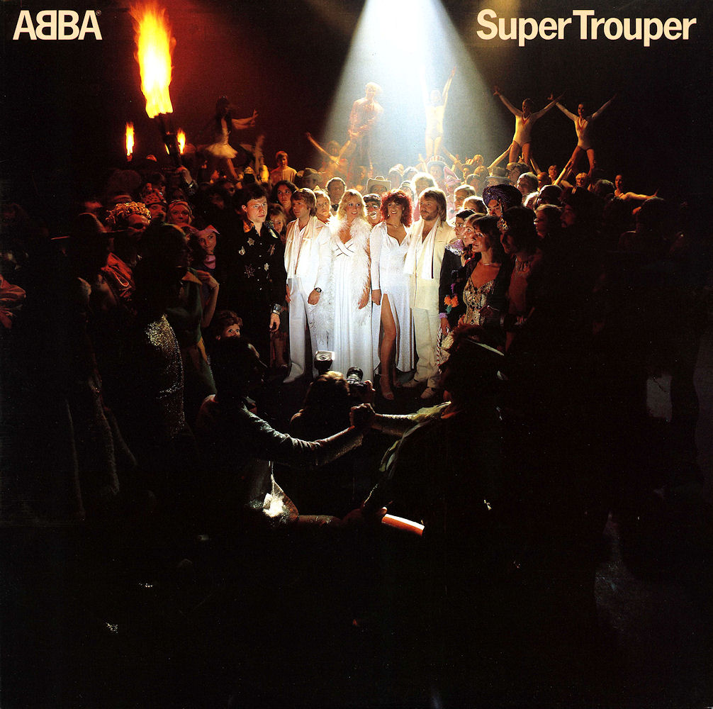 LP_super_trouper_333cvr_US